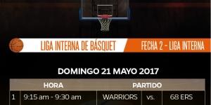 basquet | Club Internacional Arequipa