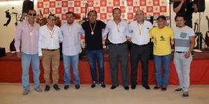 futbol | Club Internacional Arequipa
