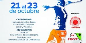 paletafronton | Club Internacional Arequipa