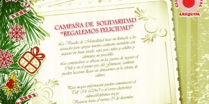mutualidad | Club Internacional Arequipa
