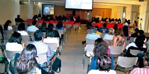 Nota de Prensa | Club Internacional Arequipa