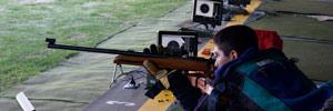 tiro   Club Internacional Arequipa